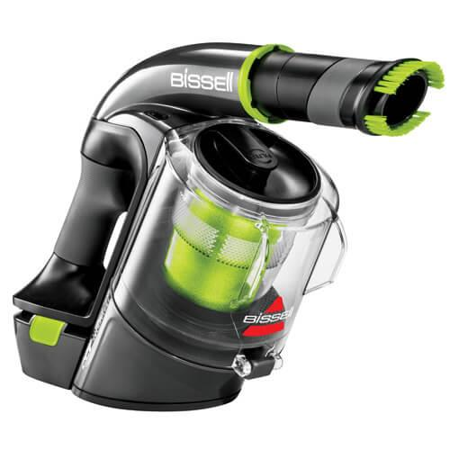 Bolt 174 Reach Pet Cordless Handheld Vacuum 14 4v Bissell 174
