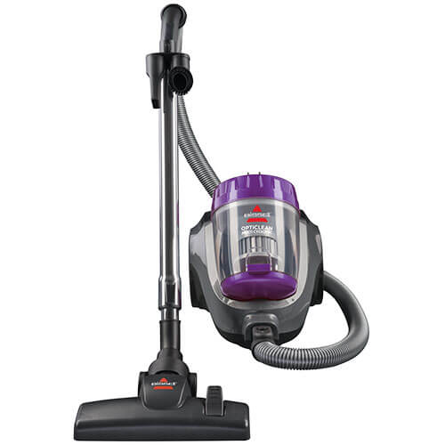 OptiClean_Canister_Vacuum_1989D_1Hero