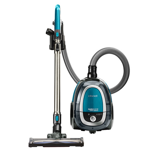 Zing 174 Bagged Canister Vacuum 4122 Bissell 174
