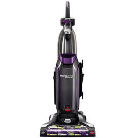 Upright Vacuums Pet Vacuums Vacuum Cleaners Bissell 174
