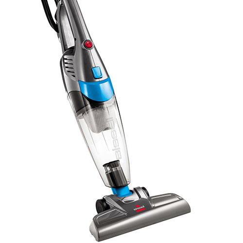 Bissell 3 In 1 Vacuum Cleaner 2030 Bissell Vacuum Cleaners