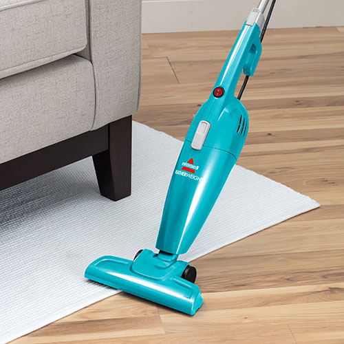 Featherweight Stick Vacuum Multi Surface