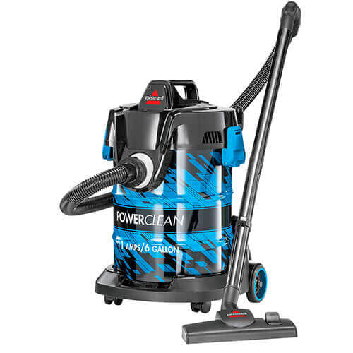 PowerClean_Canister_Vacuum_2035A_01Hero