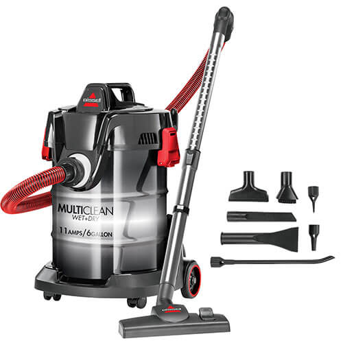 MultiClean_2035M_BISSELL_Canister_Vacuum_01Hero