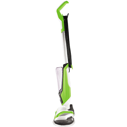 SpinWave Hard Floor Mop