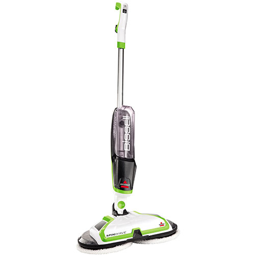 Hard Floor Cleaner SpinWave™ 2039A | BISSELL Cleaners