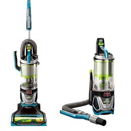 Pet Hair Eraser 2087 BISSELL Pet Vacuum Cleaner