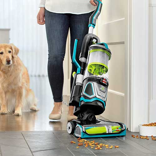 bissell pet hair eraser lift off 2087 bissell pet vacuum. Black Bedroom Furniture Sets. Home Design Ideas