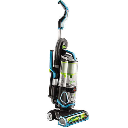 BISSELL Lift-Off Pet Hair Eraser Pet Vacuum Cleaner