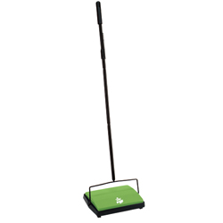 Sweep Up Carpet Sweeper 2101K