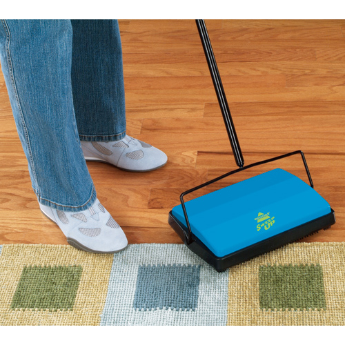 ... Sweep_Up_Carpet_Sweeper_21012_low_profile_sweeper;  Sweep_Up_Carpet_Sweeper_21012_multisurface_sweeper;  Sweep_Up_Carpet_Sweeper_21012_rug_sweeper ... - Sweep Up™ Carpet & Floor Sweeper BISSELL®