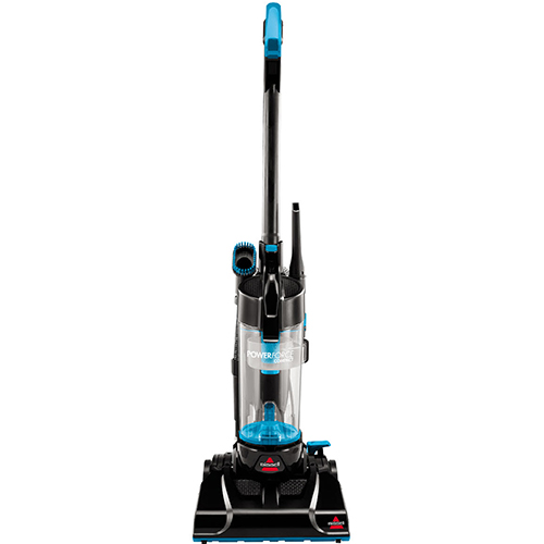 PowerForce Compact 2112 BISSELL Vacuum Cleaner 1 Hero