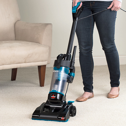 PowerForce_Compact_2112_BISSELL_Vacuum_Cleaner_Carpet