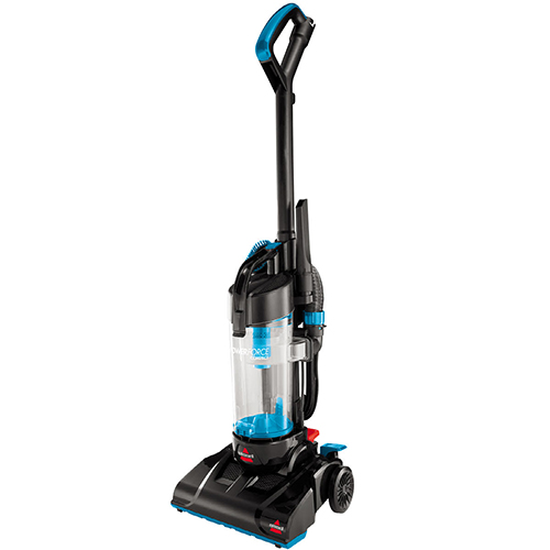 PowerForce_Compact_2112_BISSELL_Vacuum_Cleaner_Left