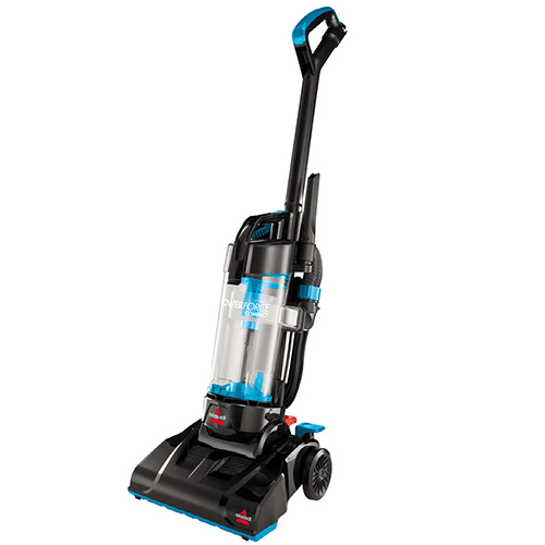 PowerForce_Compact_2112_BISSELL_Vacuum_Cleaner_Left_Angle