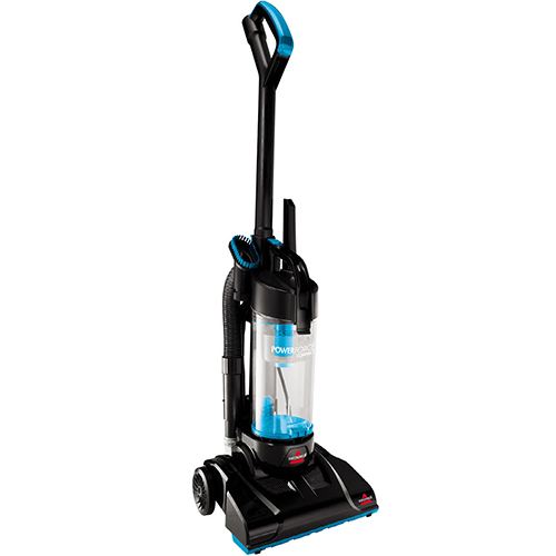 PowerForce_Compact_2112_BISSELL_Vacuum_Cleaner_Right