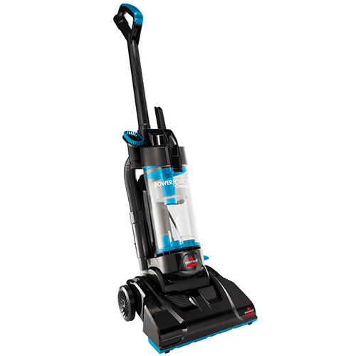PowerForce_Compact_2112_BISSELL_Vacuum_Cleaner_Right_Angle