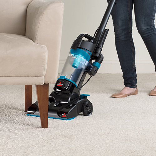 PowerForce_Compact_2112_BISSELL_Vacuum_Cleaner_Under_Chair