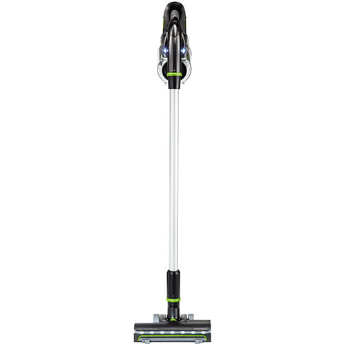 BISSELL MultiReach Cordless Vacuum 2151A Hero