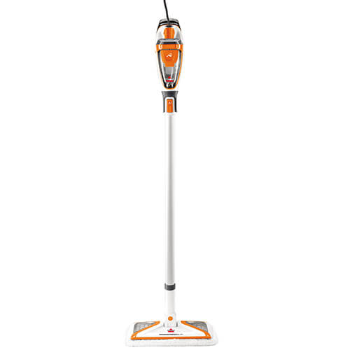 PowerFresh Slim Steam 2181 BISSELL Steam Cleaner Steam Mop 1Hero