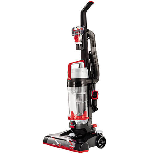 PowerForce Helix Turbo 2190 BISSELL Vacuum Cleaner Left