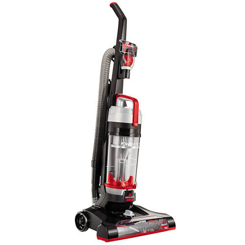 PowerForce Helix Turbo 2190 BISSELL Vacuum Cleaner Right