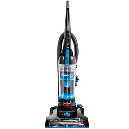 PowerForce Helix 2191 BISSELL Vacuum Cleaners 1Hero