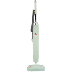 Steam Mop Max 21H6