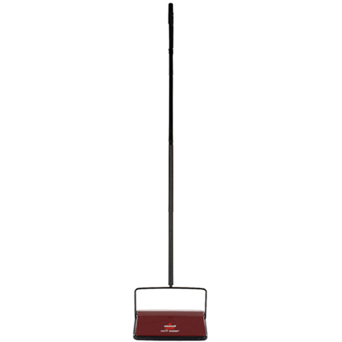 Swift Sweep Carpet Sweeper 2201B 1