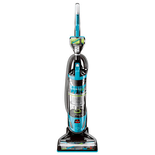PowerGlide Pet 2215 BISSELL Vacuum Cleaners 1Hero
