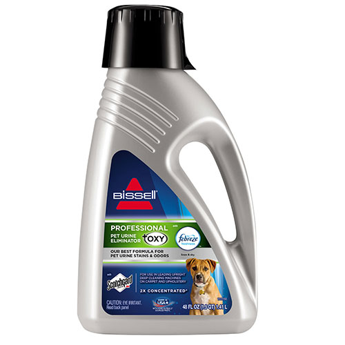 Professional_Pet_Urine_Eliminator_Oxy_Frebreze_2216_BISSELL_Carpet_Formula500