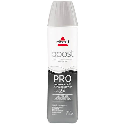 BISSELL_Pro_Boost_Formula_2221A_1front