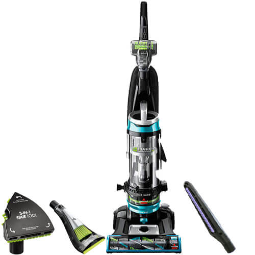 CleanView_Swivel_Rewind_Pet_22549_BISSELL_Vacuums