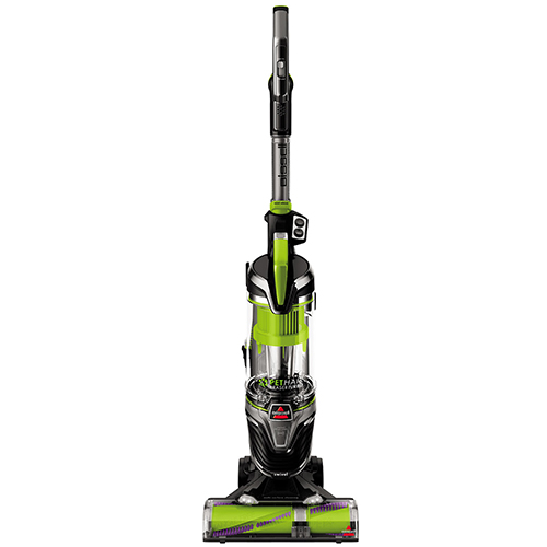 Pet_Hair_Eraser_Turbo_Pro_2281K_BISSELL_Vacuum_Cleaner_001Hero2