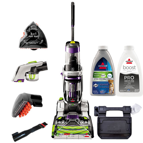 ProHeat_2X_Revolution_Pet_Pro_2383_BISSELL_Carpet_Cleaner_Machines_01Hero