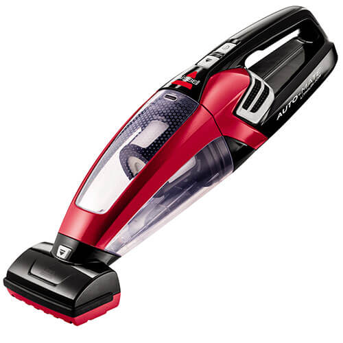 Pet_Hair_Eraser_Hand_Vac_2284W_BISSELL_Hand_Vacuum_LeftAngle