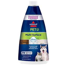 Pet_MultiSurface_Formula_2295_01Hero