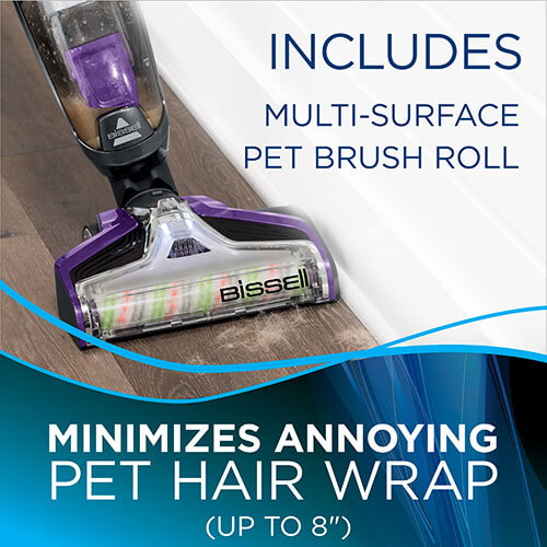 Crosswave_Pet_2306_Includes_Brush_Roll