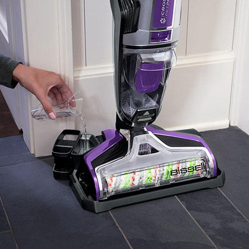 CrossWave_Pet_Pro_2306_BISSELL_Wet_Dry_Vac_Storage_Fill2
