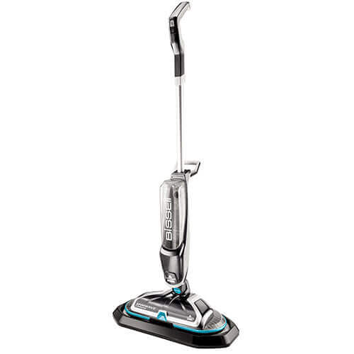 SpinWave_Cordless_2315_BISSELL_Hard_Floor_Spin_Mop_Left_Angle