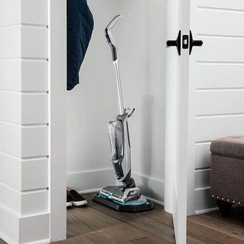 SpinWave_Cordless_2315_BISSELL_Hard_Floor_Spin_Mop_Storage