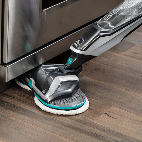 SpinWave_Cordless_2315_BISSELL_Hard_Floor_Spin_Mop_Understove (1)