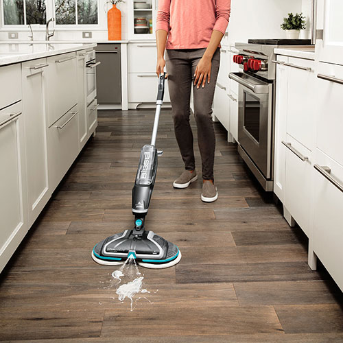 SpinWave_Cordless_2315_BISSELL_Hard_Floor_Spin_Mop_whitemess