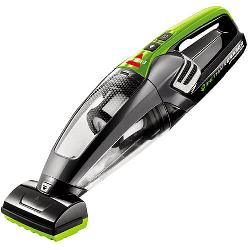 Pet_Hair_Eraser_Hand_Vac_2389_BISSELL_Hero