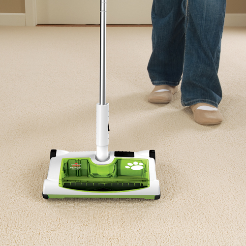 Astonishing Floor Carpet Sweeper Photos Design