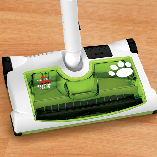 Best Carpet Sweeper For Dog Hair Review