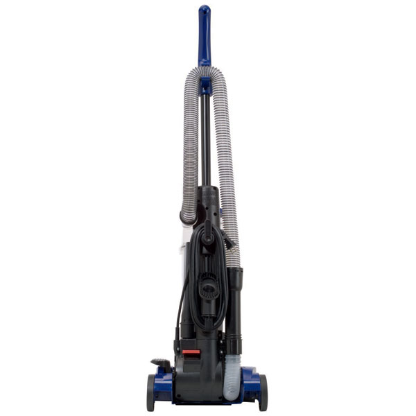 easy vac lightweight upright vacuum 23t7 bissell rh bissell com Bissell Vacuum Bissell Easy Vac Red