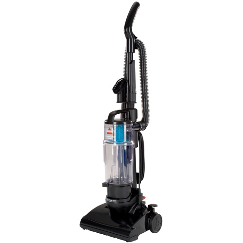 powerforce® compact upright vacuum | bissell®
