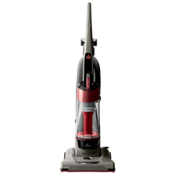 CleanView Deluxe Vacuum 2410 Front View