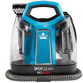 Portable Carpet Cleaners Spot Cleaners